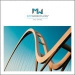 myWorkflow-Broschuere_Cover