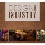 Design_meets_Industry_mit_Stoerer
