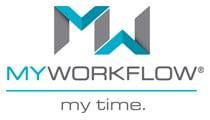myWorkflow